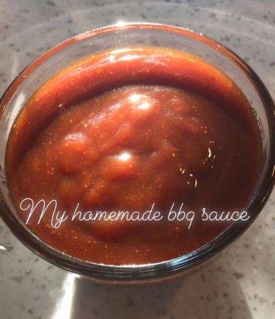 bbq-sauce.jpg