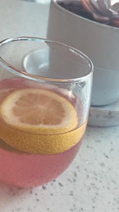 virgina citrus sangria 2