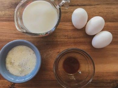 choco pancakes 1